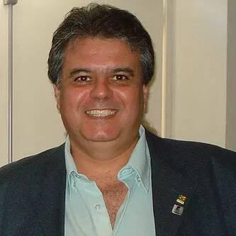Guilherme Horta Travassos